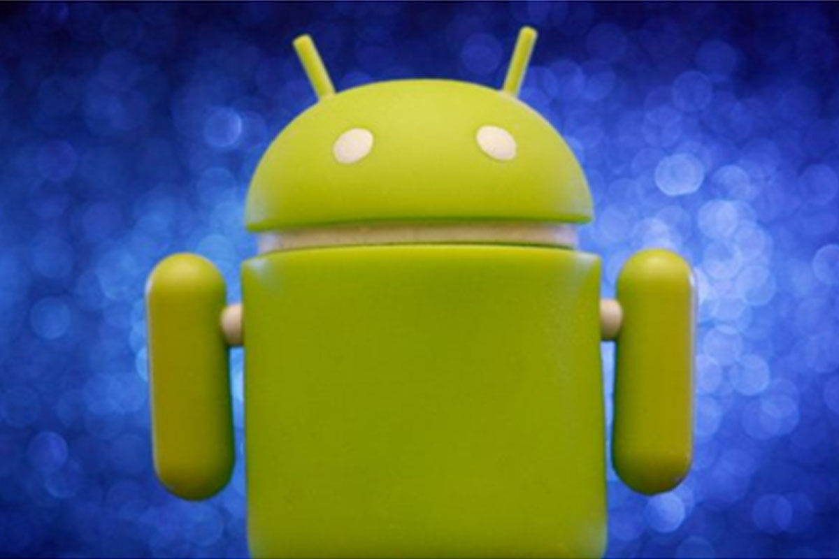 Ultimate Resources to Master Android Development