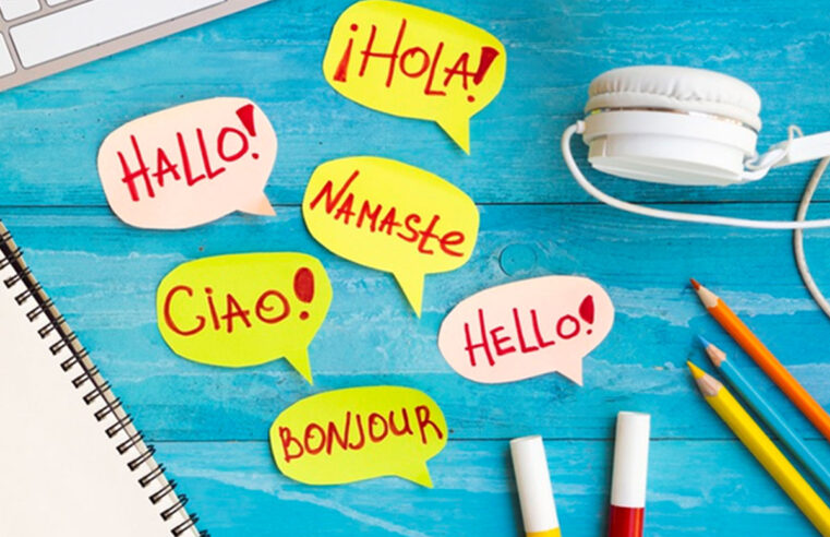 5 Common Misconceptions about English to Chinese Translators