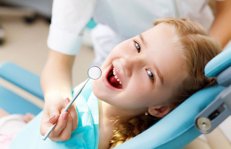 Everything you need to know about the Child Dental Benefit Scheme
