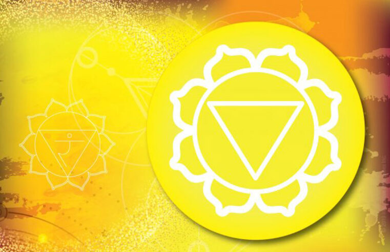 Exploring Your Energy: The Manipura Chakra