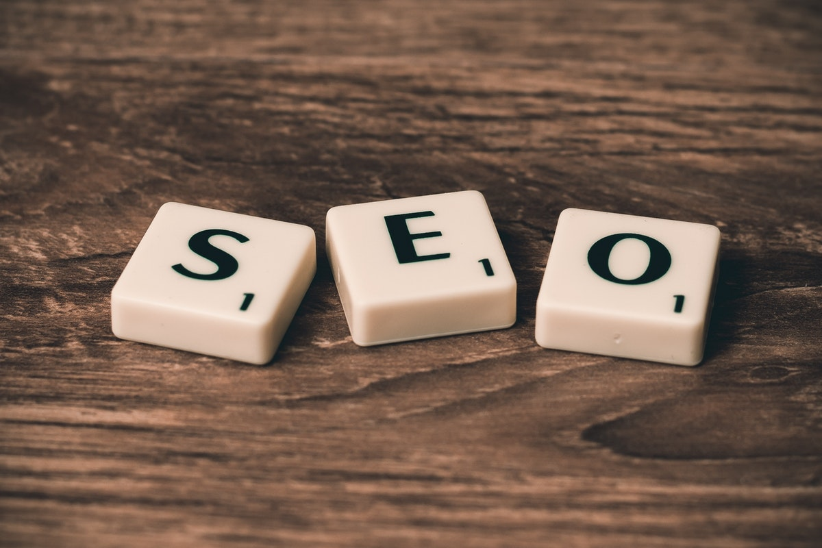 Advanced Ways to Improve Your Website Traffic through SEO