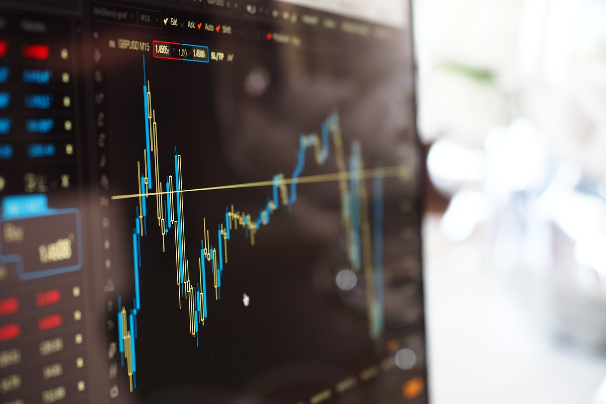 What Makes Of Choosing Stock Are Best?