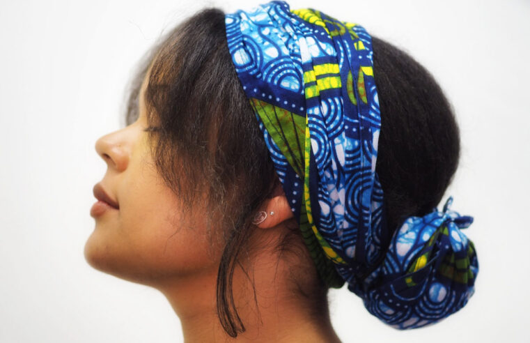 Buy Best Headbands from Shopubc