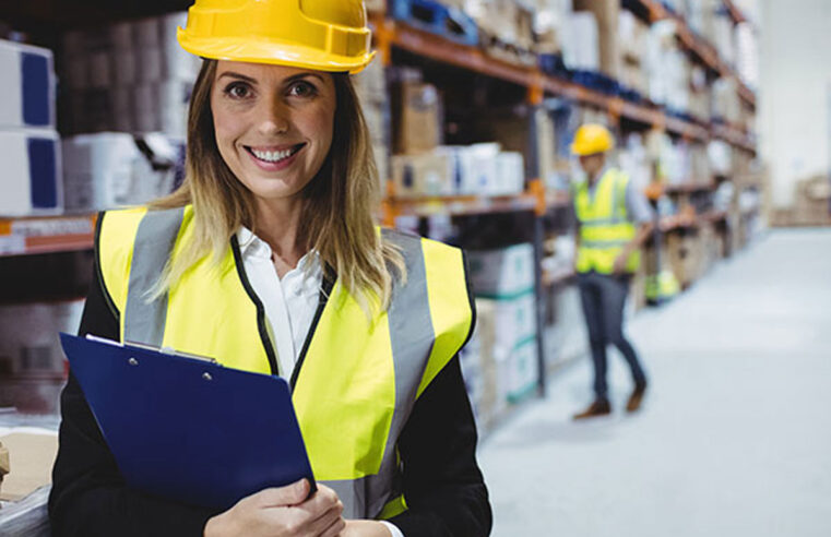 5 Key Skills Required To Make a Career as a Health & Safety Representative