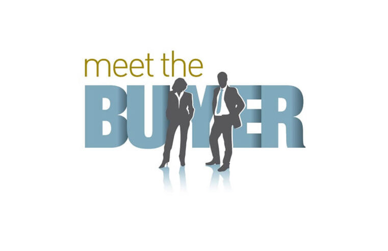 What Are Buyer Personas? Full Guide on Key Buyer Personas