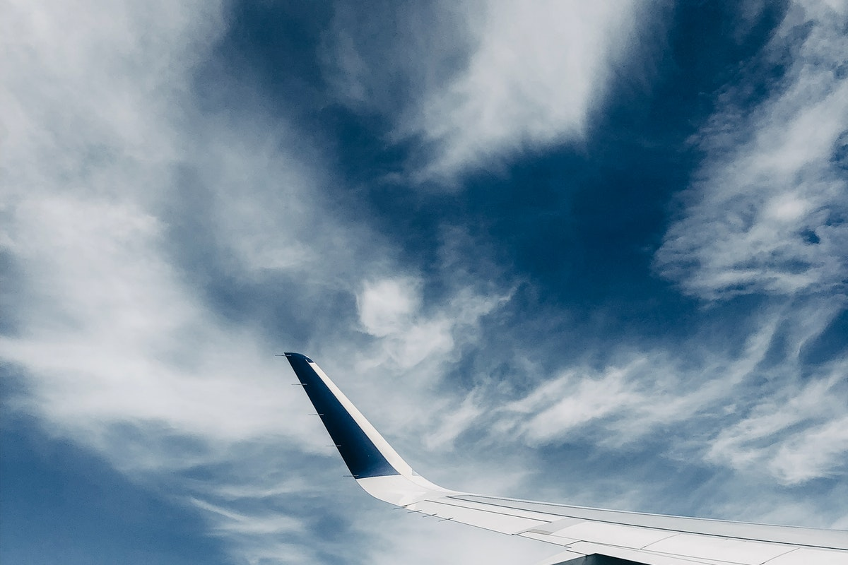 Top Tips to Avail Cheap Last Minute Flights