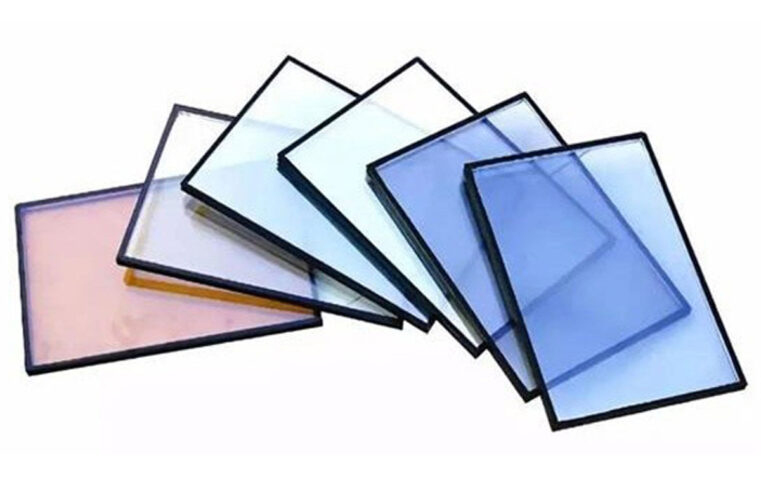 Reason to Incorporate Insulated Glass in Any Property